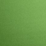 Dekor Linea Verde