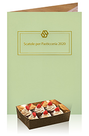 katalog-pasticceria-feinkostverpackungen-2020