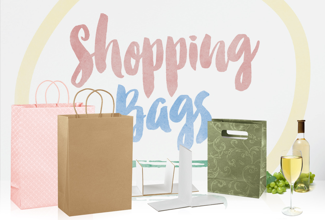 banner-shoppingbags