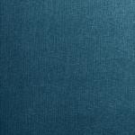 Dekor Juta Blu