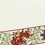 Dekor Bianco Natale