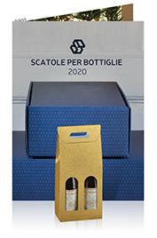 katalog-bottiglie-flaschenverpackungen-2020