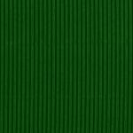 Dekor Onda Verde