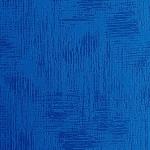 Dekor Tela Bluette