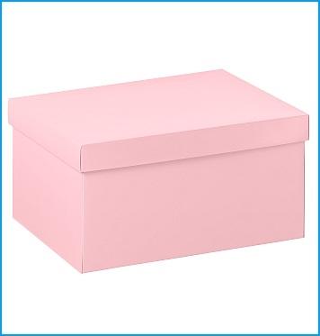 schachtel faltschachteln schachteln mit deckel tap ec art nr 32807 fausto b2b. Black Bedroom Furniture Sets. Home Design Ideas