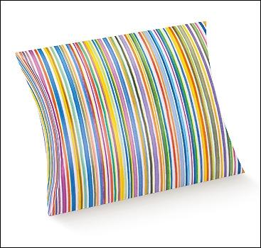 Schachtel Fixbox - Busta - Dekor Multicolor
