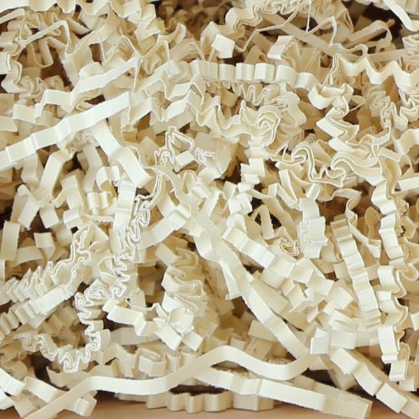 Füllmaterial - Presentfill - Chamois