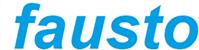 Fausto GmbH & Co. KG