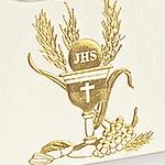Dekor Signum Oro