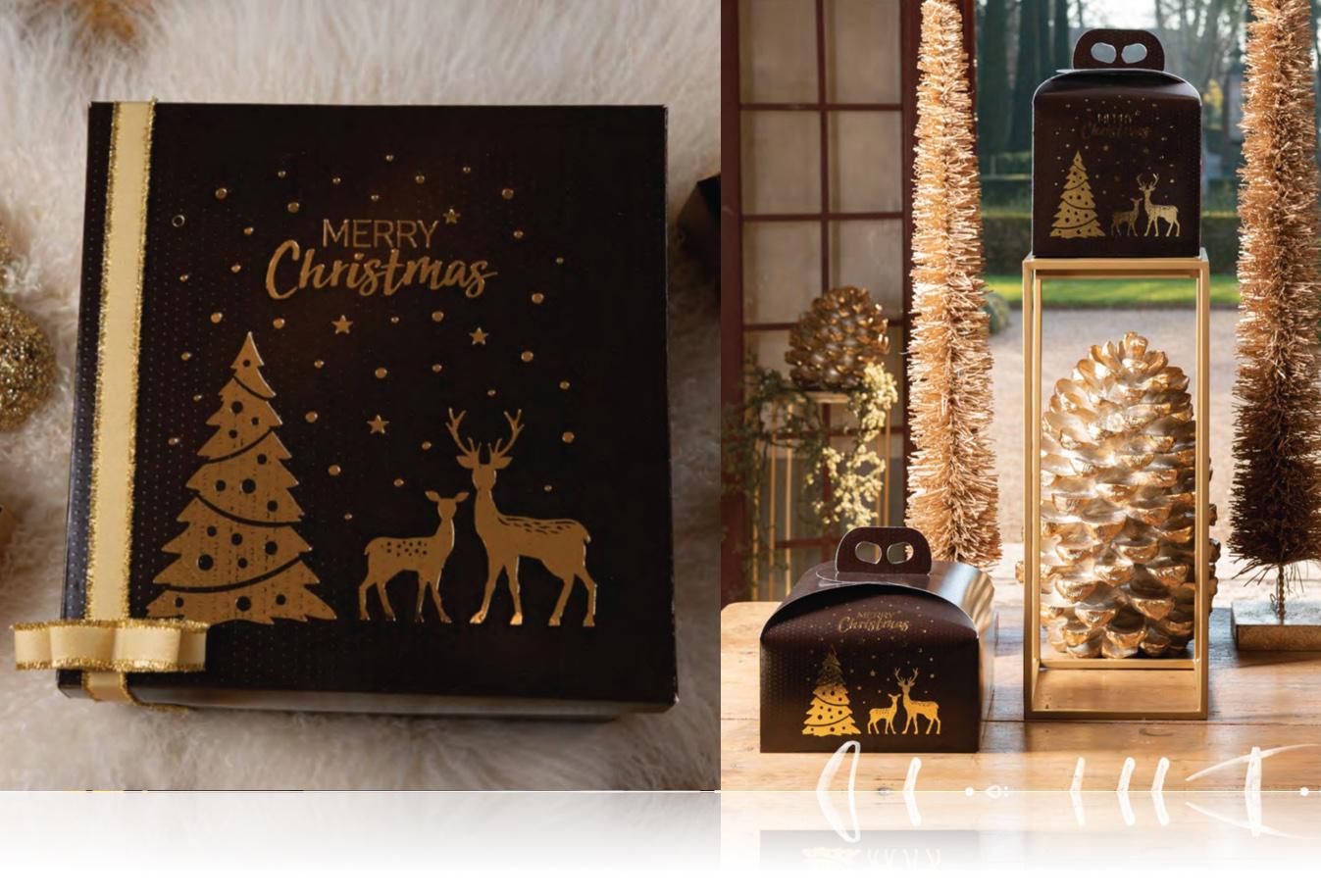 dekor-banner-magicalwinter