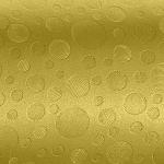 Dekor Sfere Oro