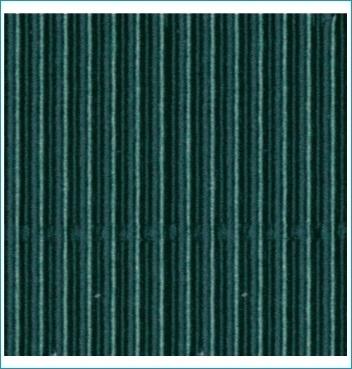 Geschenkpapier Spule - Dekor Verde
