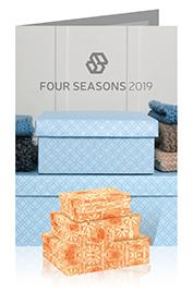 katalog-fourseasons-saisonaleverpackungen-2020