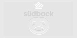 messe-suedback-off