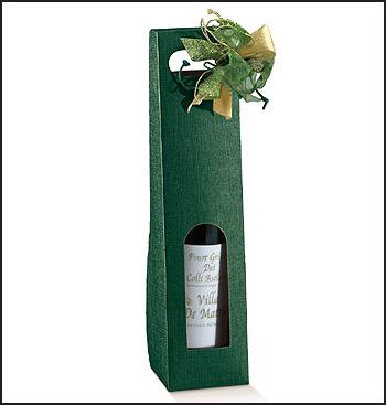 Flaschenkarton-fuer-1-flasche-valigetta