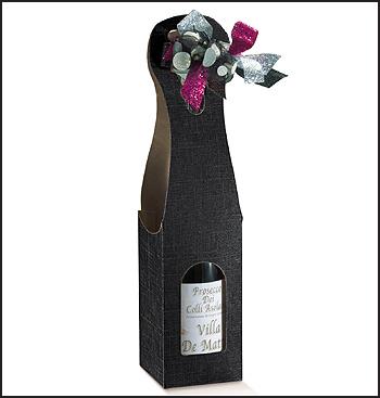 Flaschenkarton-fuer-1-flasche-bag-new