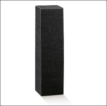 Flaschenkarton-fuer-1-flasche-scatola-bordolese