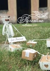 Firma Fausto - Katalog Florentina 2017