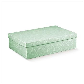 schachtel faltschachteln schachteln mit deckel f c dp art nr 34680 fausto b2b. Black Bedroom Furniture Sets. Home Design Ideas