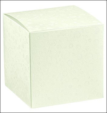 schachtel faltschachteln schachteln schachtel mit deckel pieghevole art nr 36432. Black Bedroom Furniture Sets. Home Design Ideas