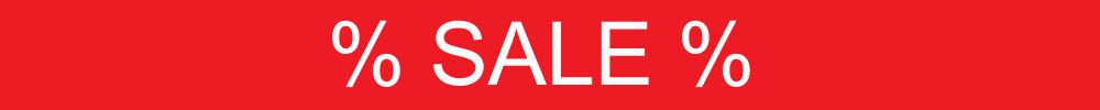 SALE Aktion bei Geschenkverpackung B2B Shop