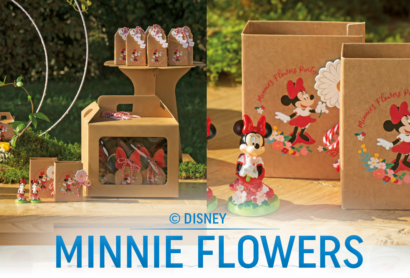 kategorie-minnieflowers