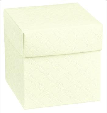 schachtel faltschachteln schachteln schachtel mit deckel pieghevole art nr 17273. Black Bedroom Furniture Sets. Home Design Ideas