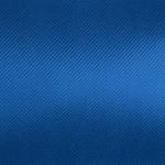 Dekor Blu Scia