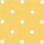 Dekor Dots Mango