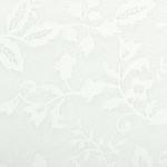 Dekor Harmony Bianco