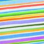 Dekor Multicolor