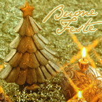 Dekor Notte Di Natale