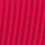 Dekor Onda Rosso