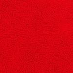 Dekor Pelle Rosso