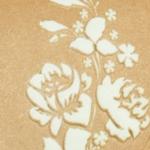 Dekor Rose Avana