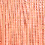 Dekor Seta Arancio