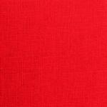 Dekor Seta Rosso