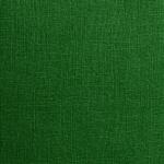 Dekor Seta Verde