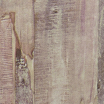 Dekor Wood