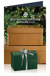 katalog-natalizie-weihnachtsverpackungen-2020
