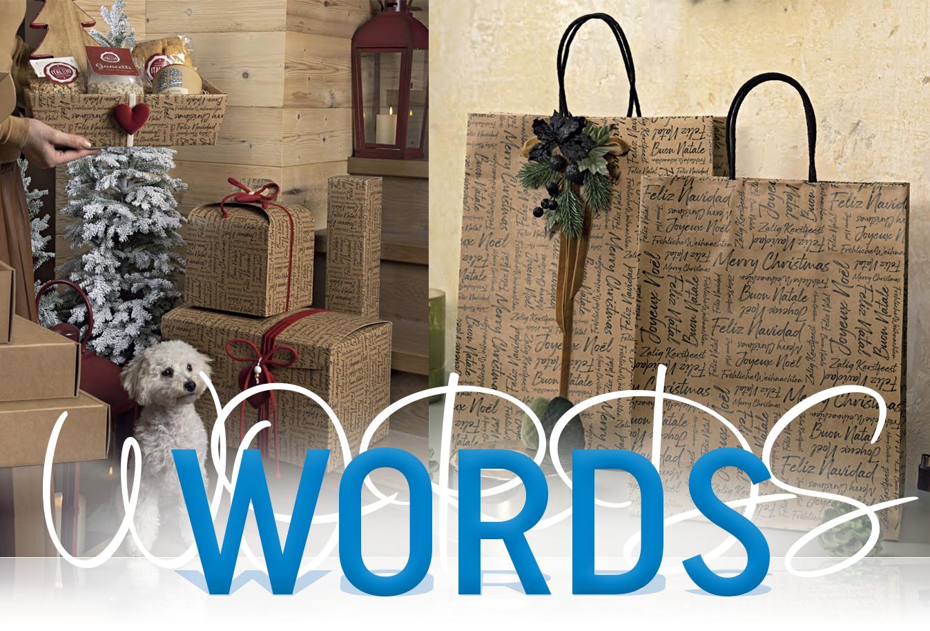 kategorie-words