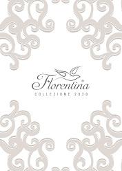 Firma Fausto - Katalog Florentina 2020