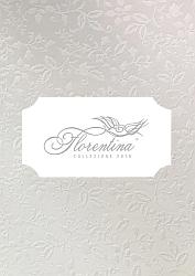 Firma Fausto - Katalog Florentina 2018