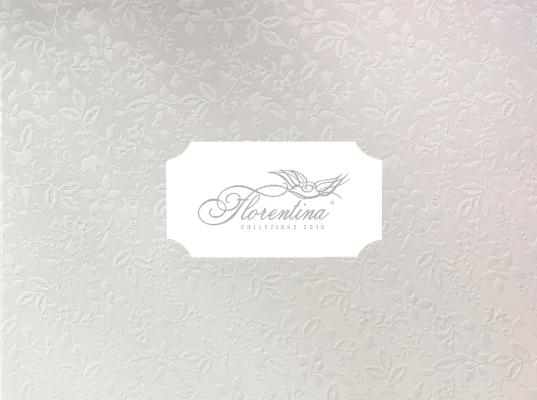 Firma Fausto - Feinkartonagen Katalog 2018