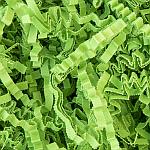 Füllmaterial (PresentFill) Apfelgrün