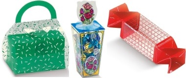 Kunststoffverpackungen, Klarsichverpackungen, Hersteller,  Großhandel, PVC Verpackung, Transparente Verpackung