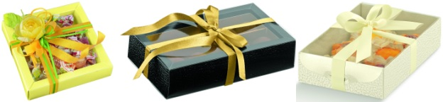 Pralinenverpackung, Verpackung für Pralinen, Großhandel, Hersteller