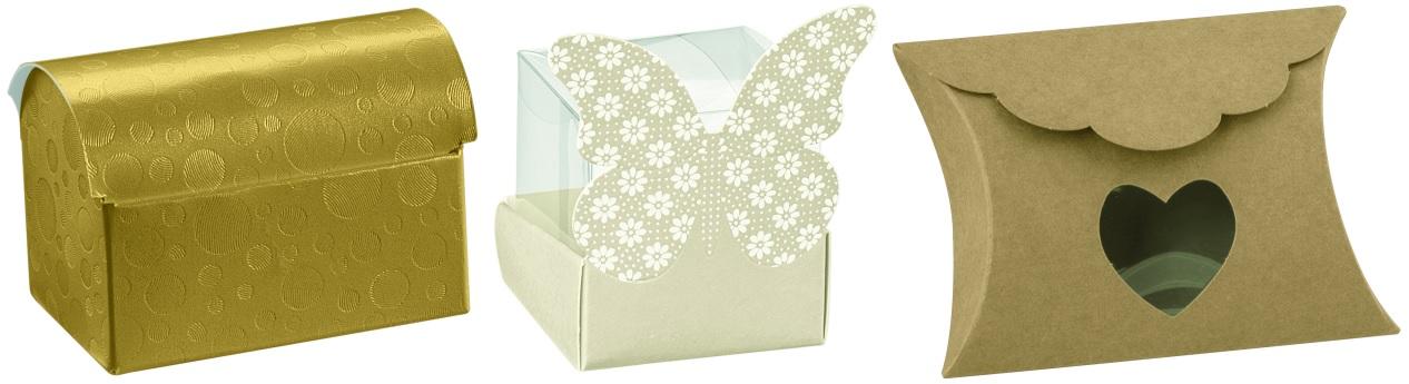 Schmuckverpackung, | Schmuck Verpackungen, | Verpackung für Schmuck, | Schmuck, | Schachteln, | Faltschachteln, | Schmuckverpackungen | Hersteller, | Grosshandel